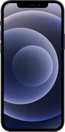 iPhone 12 de descuento con FAST WEEK de ThePhoneHouse