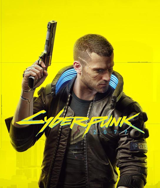 Cyberpunk 2077 (PC) por solo 18€
