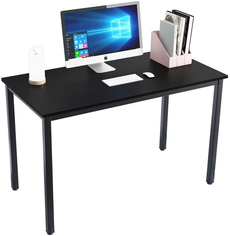 Mesa 120x60cm de escritorio solo 39.9€