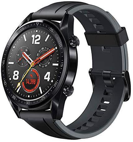 REACO Huawei Watch GT Sport (Como nuevo)