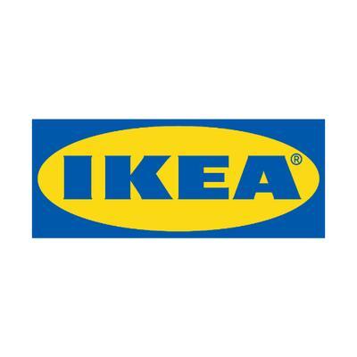 Super-recopilacion rebajas de IKEA!!