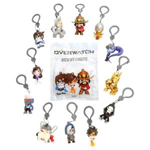 Hanger Overwatch Serie 1