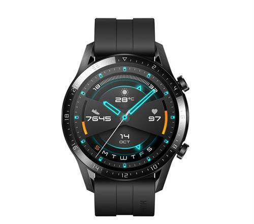 Smartwatch Huawei Watch GT2 Sport Negro