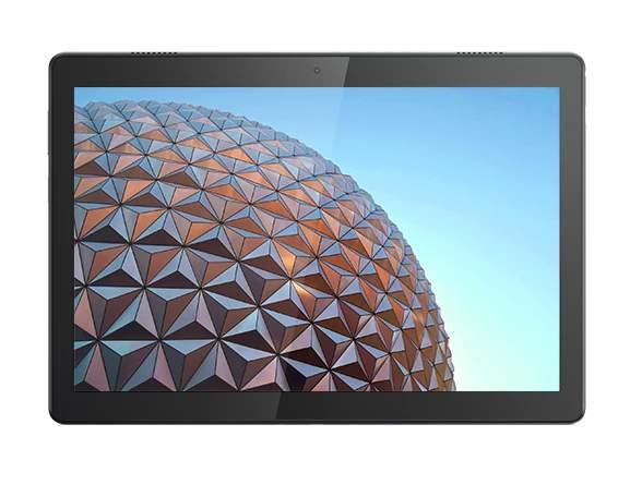 Tablet LENOVO TAB M10 con 32GB con LTE