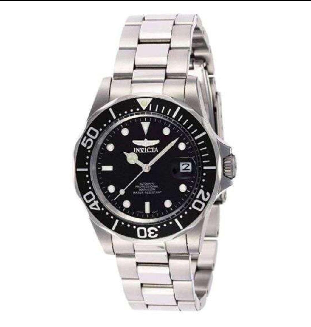 Reloj Invicta Pro Diver 8926