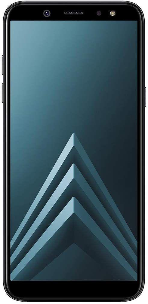 Samsung Galaxy A6 199€