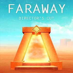Faraway: Director's Cut GRATIS [PC]