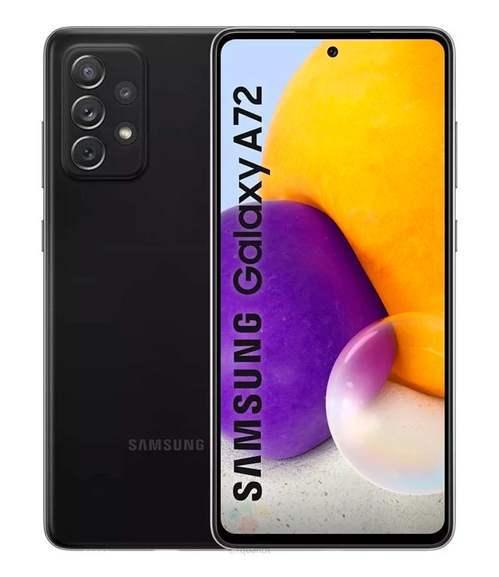 Samsung Galaxy A72 6Gb 128Gb