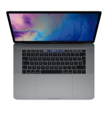 Ordenadores y portátiles SIN IVA (Incluído MacBook PRO e iMac)