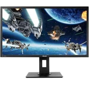 "Monitor Asus 28"" LED UltraHD 4K FreeSync"