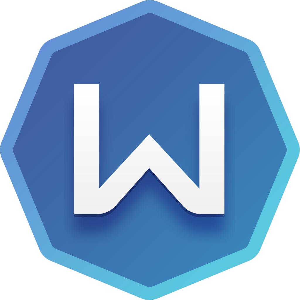 Windscribe VPN PRO [1 Año, 20GB/mes, Windows y Mac, sin compromiso]