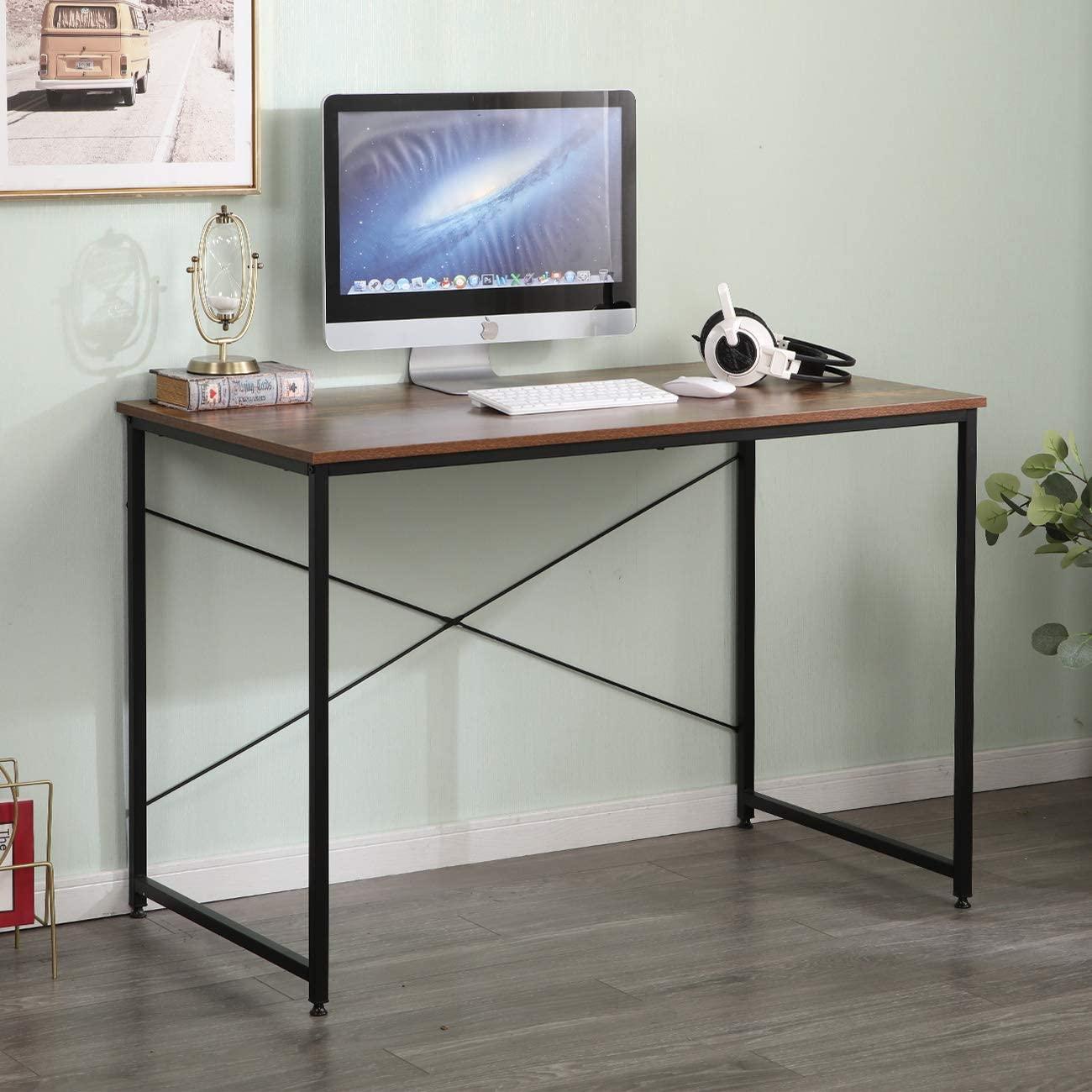 Mesa 110x60 cm de escritorio solo 32.9€