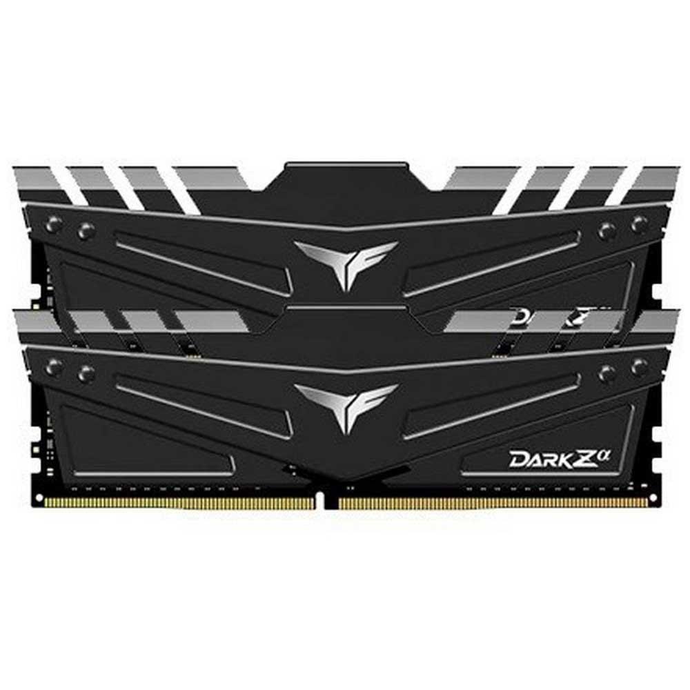 RAM-Team Group Dark ZA 32GB 2X16GB DDR4 3200Mhz
