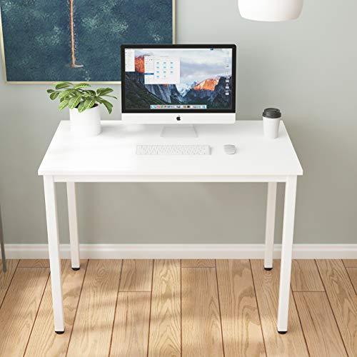 Mesa de cocina u ordenador
