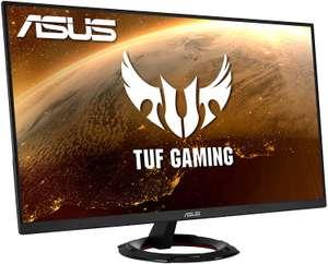 "Monitor ASUS 27"", Full HD IPS, 144 Hz, 1 ms"