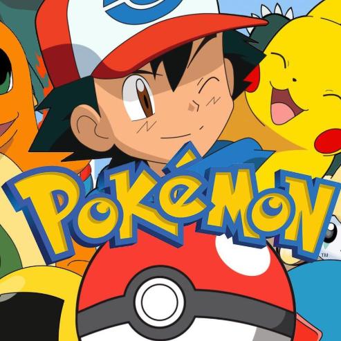 Maratón Pokemon Gratis en Twitch: A partir del 27 de agosto