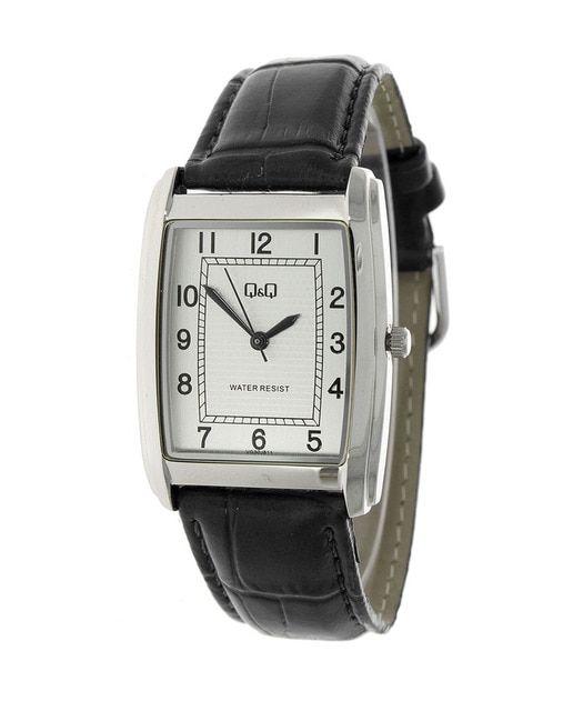 Reloj para vestir citizen q&q