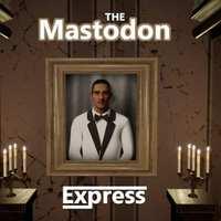 The Mastodon Express [PC]