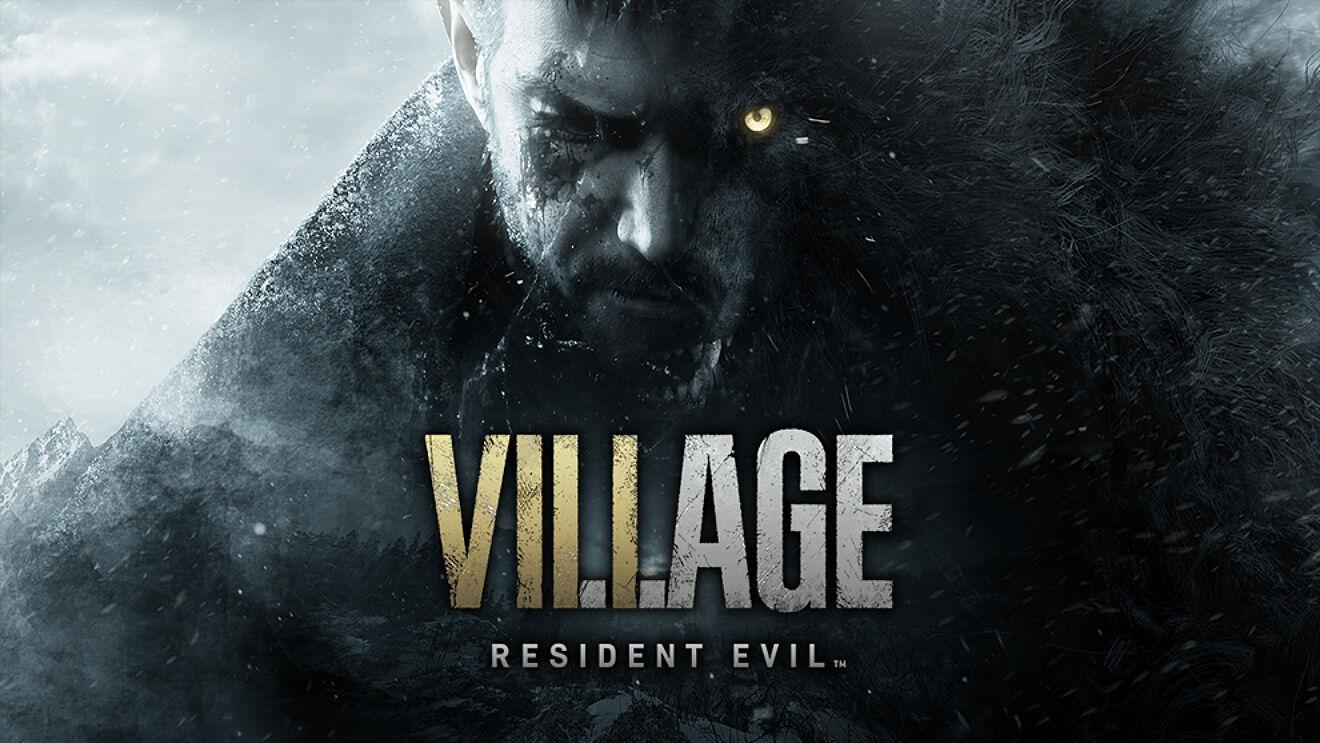 Resident Evil Village VIII (Steam) por solo 36€