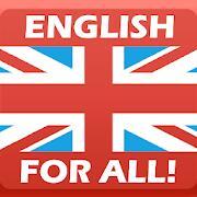 ¡Inglés para todos! Pro [Android]