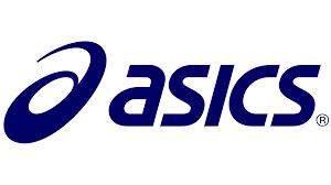 Zapatillas Asics al 50% en Primeriti