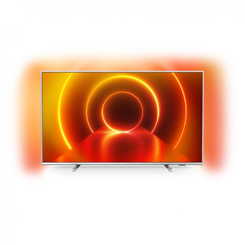 TV Philips 58PUS7855