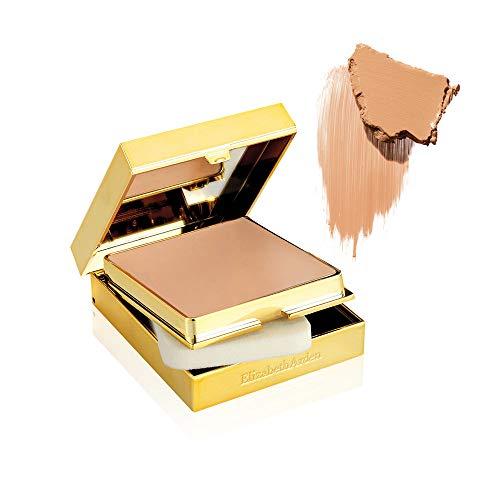 Elizabeth Arden Flawless Finish Polvo Compacto, gentle beige
