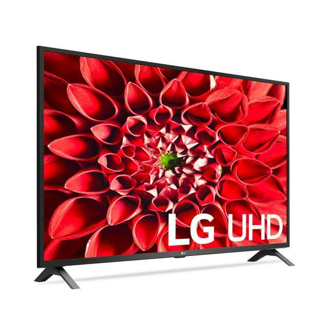 """TV LED 163,9 cm (65"""") LG 65UN85006LA 4K"""