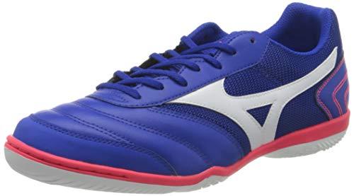 Mizuno- Zapatillas de Futsal Unisex Adulto