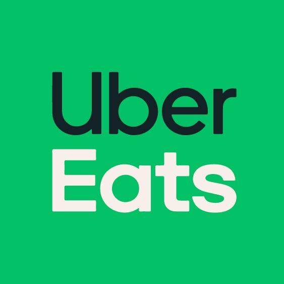 90% descuento en Uber Eats para nuevos usuarios