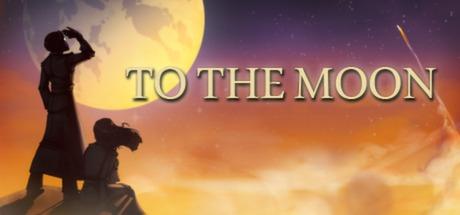 To the Moon (Steam) por solo 0,99€