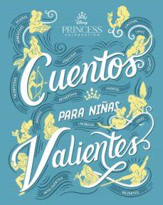 E-Book gratuito con 14 cuentos de princesas Disney