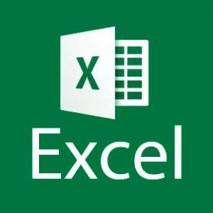 Master en Vba Excel - Desarrolla macros y aplicaciones[21.5 horas, Udemy, Español]