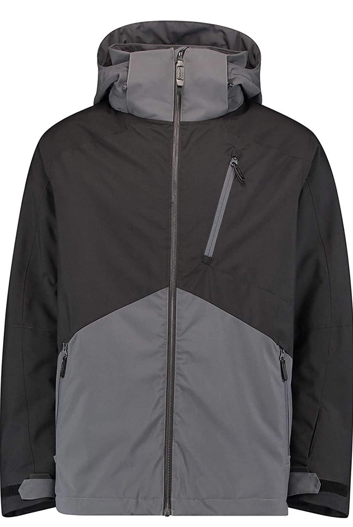 Tamaño: XL Color: black out O'NEILL Nieve Hombre