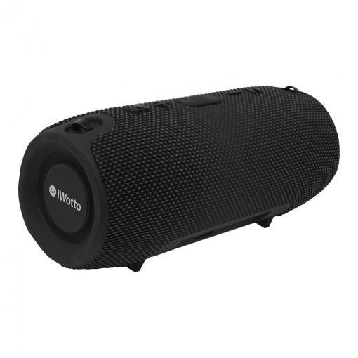 Altavoz iWotto con Bluetooth 10 W