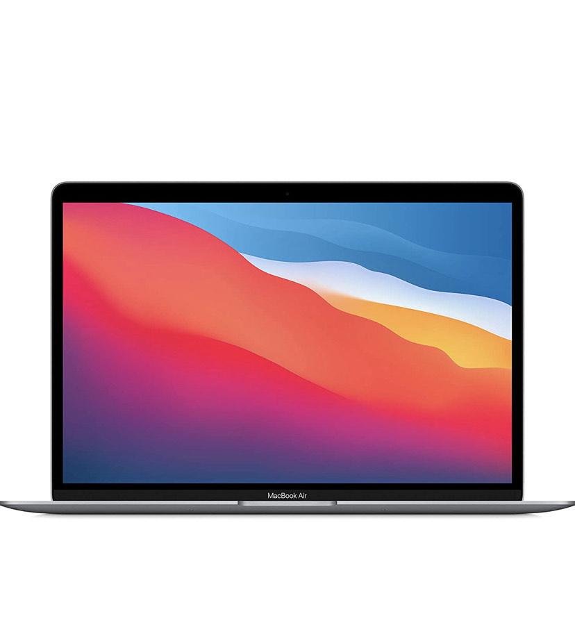 MacBook Air M1 8/256 en FNAC