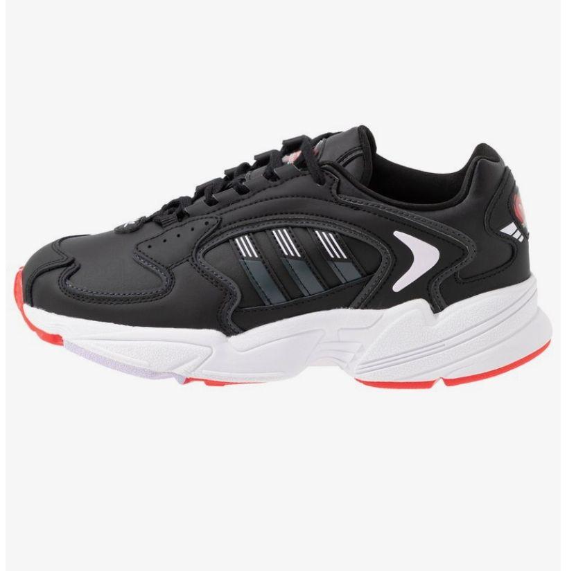 Adidas original 2000. Tallas 36 a 40