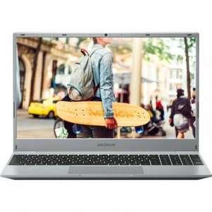 """Portátil Medion Akoya 15,6"""" FHD Ryzen 3 3200U/8 GB/256GB SSD/Freedos"""