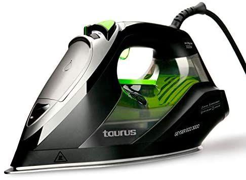 Taurus Geyser Eco 3000 3000-Plancha 3000W