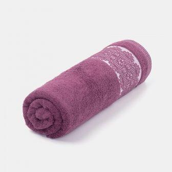2x1 en toallas selecion a partir de 5.90 euros
