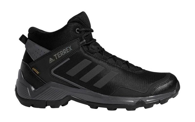TALLAS 37, 38 y de 42 a 46 - Botas Adidas Terrex Eastrail GORE-TEX®
