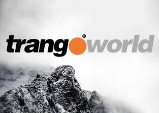 Pequeña recopilación de Trangoworld