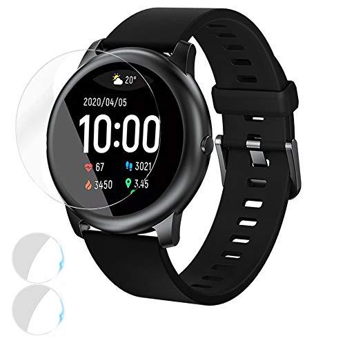 Smartwatch, Haylou LS05, Reloj Inteligente Impermeable IP68