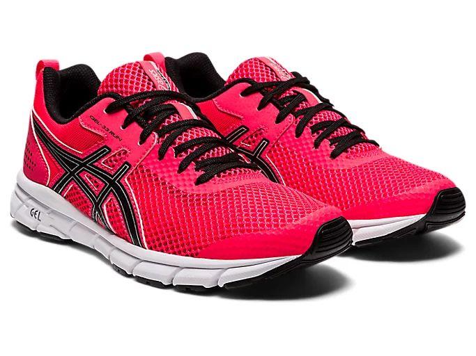 Zapatillas Asics GEL-33™ RUN para Mujer. Números 35.5, 37.5, 38, 40, 40.5, 41.5, 42.5, 43.5 y 44.5