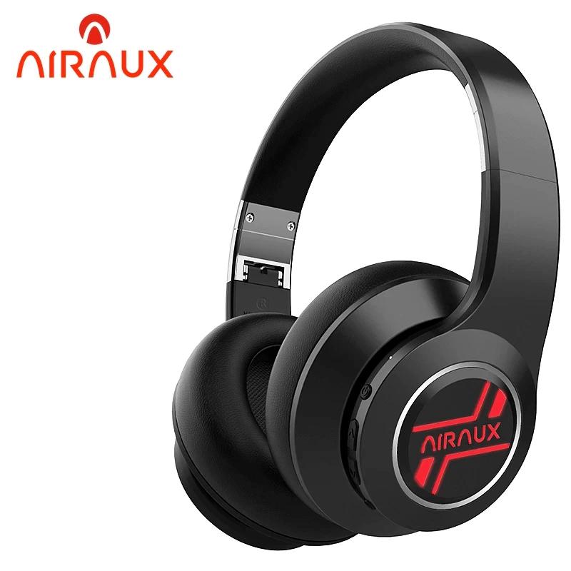 Auriculares inalámbricos Blitzwolf AIRAUX AA-ER3 desde España