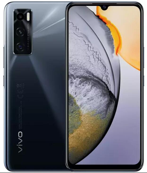 """Vivo Y70 [128 GB, 8 GB, 6.44"""" FHD+, Qualcomm® Snapdragon™ 665, 4100 mAh]"""