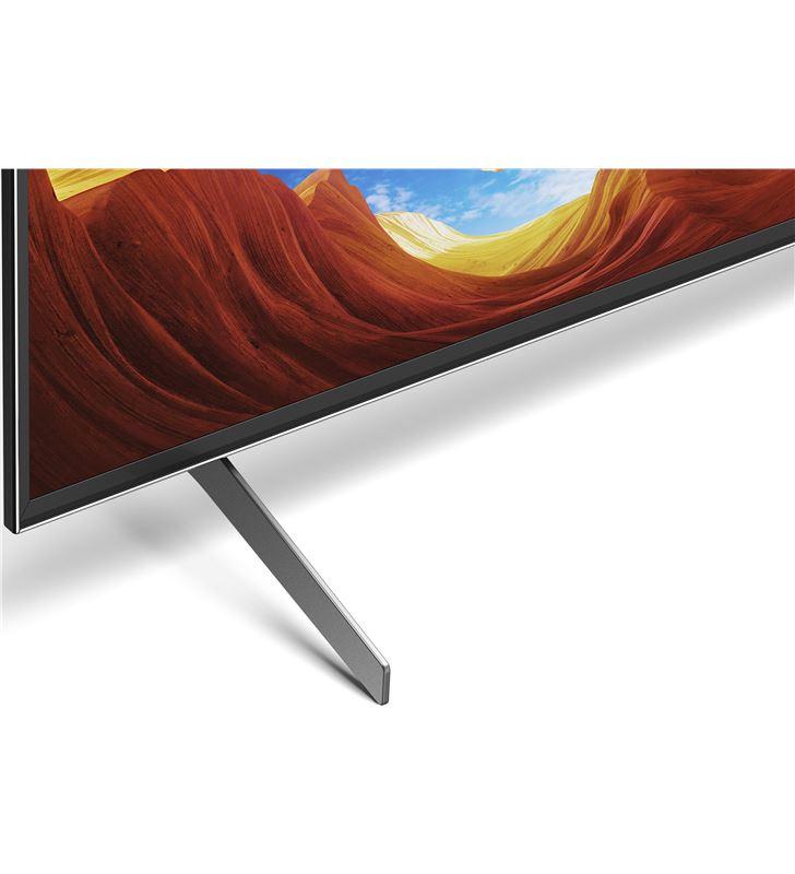 """Sony KE55XH9096 139,7 cm (55"""") 4K Ultra HD Smart TV Wifi Negro"""