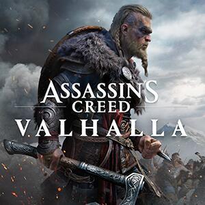 Assassin's Creed® Valhalla :: Recompensas #Ubisoft