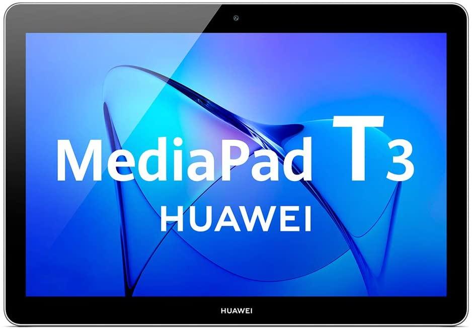 Huawei Mediapad T3 WIFI 2GB-32GB