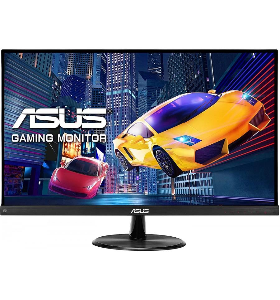 """Asus VP249QGR - Monitor 24"""" Full HD IPS 144Hz"""